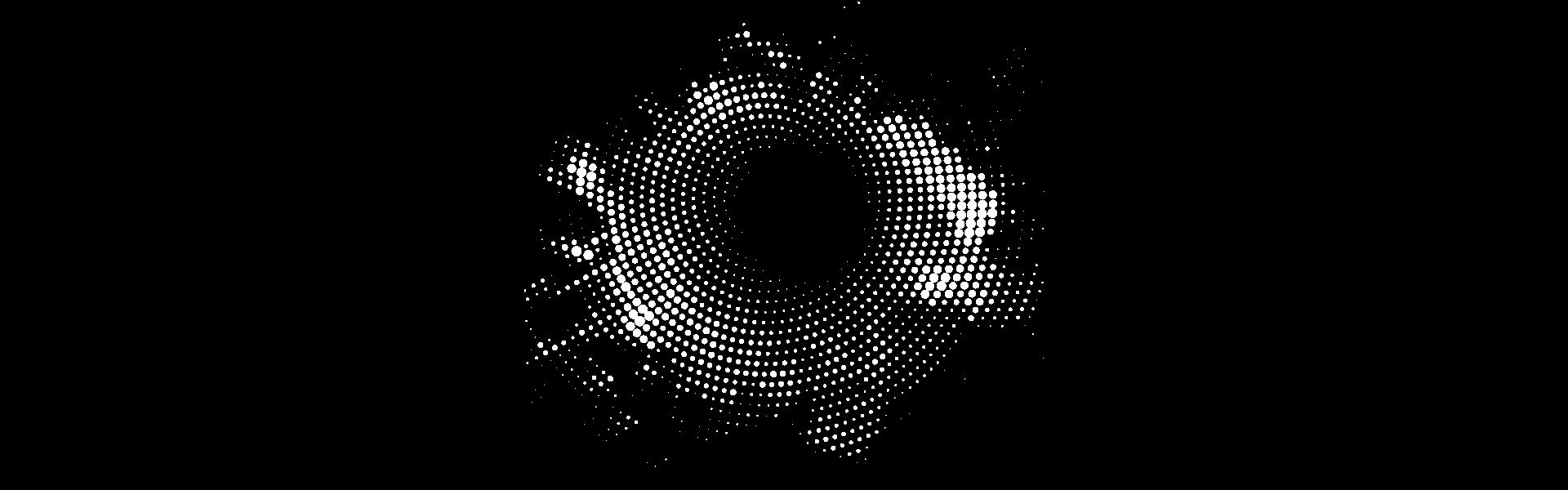 bg_h4_1