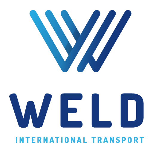 cropped-weld-logo-1.png