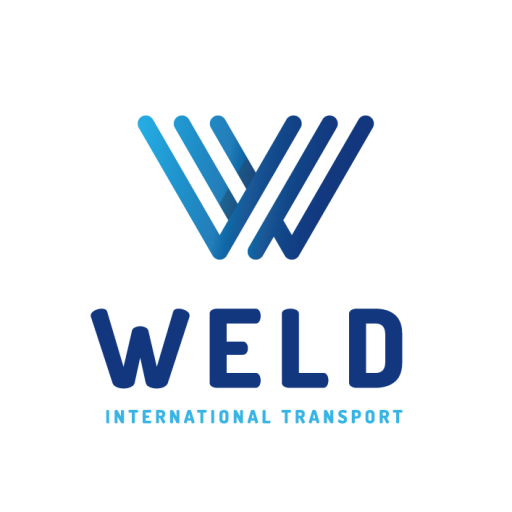 cropped-weld-logo.png