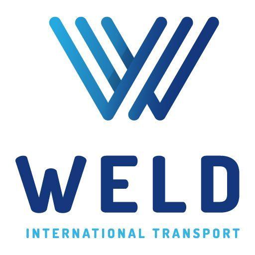 cropped-weld-logo.jpg