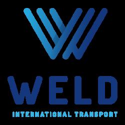 weld-logo